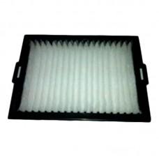 Фильтр пылевой зарядного коротрона Xerox DC 250/5000