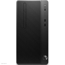 Настольный компьютер HP 290 G4 MT