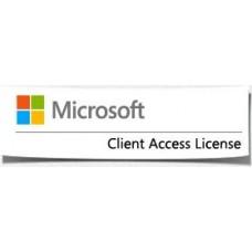 Коробочная лицензия Windows Rmt Dsktp Svcs CAL 2019 English MLP User CAL