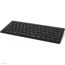 Клавиатура HAMA Key4All (R1182582)