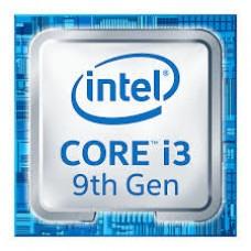 Процессор Intel Core i3 9100F Soc-1151v2 (3.6GHz) OEM
