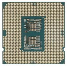 Процессор Intel Original Core i5 10600KF Soc-1200 (BX8070110600KF S RH6S) (4.1GHz) Box w/o cooler