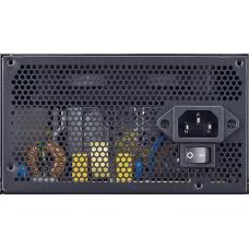 Блок питания 650W Cooler Master MWE Bronze V2 (MPE-6501-ACAAB-EU)