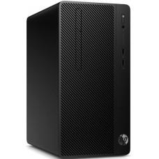 Настольный компьютер HP 290 G4 MT (123N2EA)