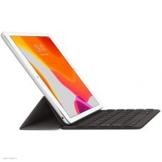 Клавиатура Apple Smart Keyboard for iPad (7-8th gen.) and iPad Air (3rd gen.) - Russian (rep. MPTL2RS/A)