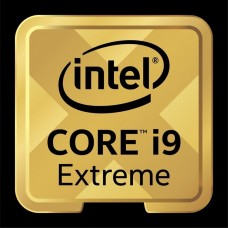 Процессор INTEL Core i9 10980XE (CD8069504381800S RGSG)