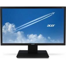 Монитор Acer V246HQLbi 24