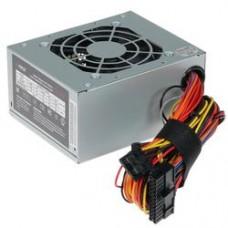 Блок питания HIPER HP-250SFX [ARHP250SFX1909HR0001-0500]
