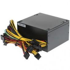 Блок питания Aerocool VX PLUS 800W [VX-800 PLUS]