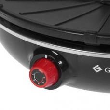 Гриль Gemlux GL-EG-01 черный