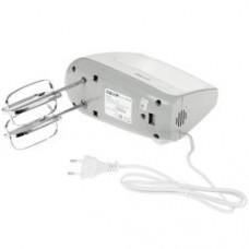 Миксер DEXP MI-750 белый