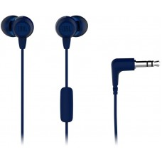Гарнитура JBL C50HI Blue
