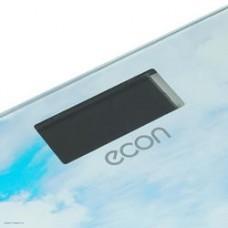 Весы ECON ECO-BS010