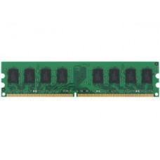 Оперативная память AMD Radeon R3 Value Series (R322G805U2S-UG) 2 ГБ