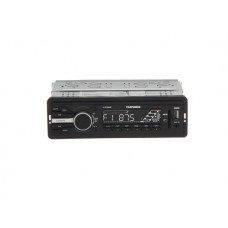 Автомагнитола TELEFUNKEN TF-CCR8085