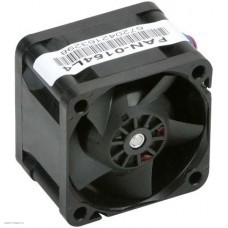 Вентилятор Supermicro FAN-0154L4 40x40x28 mm, 22.5K RPM, SC813MF Middle Cooling Fan,RoHS/REAC