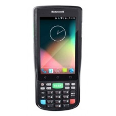 ТСД Honeywell EDA50K,WLAN, Android 7.1 with GMS , 802.11 a/b/g/n, 1D/2D Imager (HI2D)