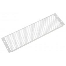 Фальш-панель ЦМО ФП-3.4 серый