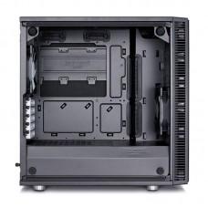 Корпус Fractal Design Define Mini C TG