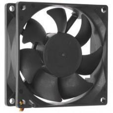 Вентилятор Gembird 80x80x25(S8025H-3P4M)