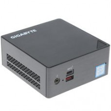 Платформа GIGABYTE BRIX GB-BRI5H-8250