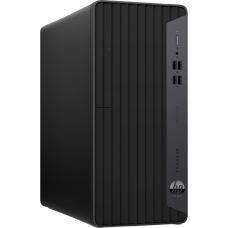 Настольный компьютер HP ProDesk 400 G7 MT (11M72EA)