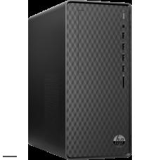 Настольный компьютер HP M01-F1013ur