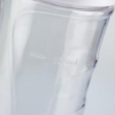 Стационарный блендер Galaxy GL 2153