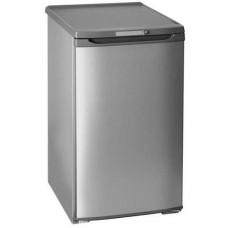 Холодильник Бирюса M 109