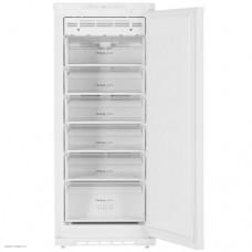 Морозильный шкаф Бирюса M 646 SN