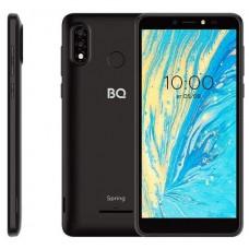 Смартфон BQ-5740G Spring Black