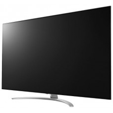Телевизор 42