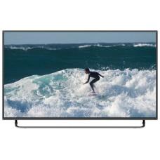 Телевизор 40\