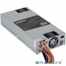 Серверный БП 600W ExeGate ServerPRO-1U-600ADS APFC, унив. для 1U, 24pin,2x(4+4)pin,5xSATA,4xIDE
