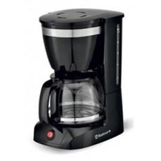 Кофеварка SAKURA SA-6109BK  2круж капельн