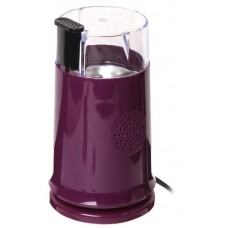 Кофемолка Добрыня  DO-3702P (150Bт, 50гр) фиолет