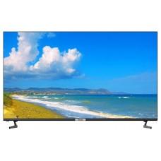 Телевизор 50\