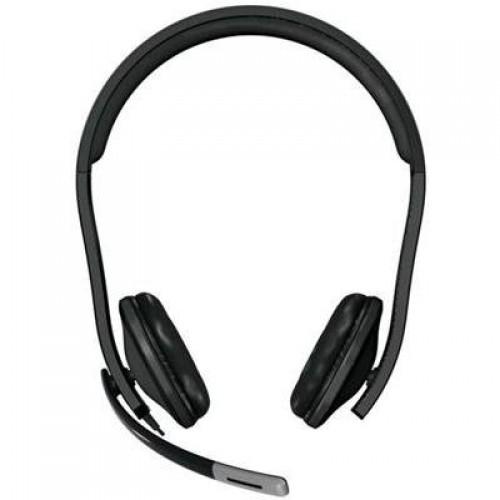 Наушники с микрофоном Microsoft LifeChat LX-6000 for Business Win