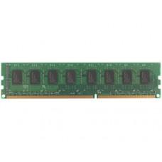Оперативная память QUMO [QUM3U-4G1600K11L] 4 ГБ