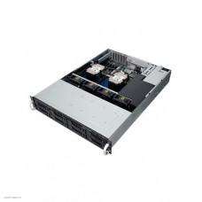 Сервер ASUS RS520-E9-RS8  (90SF0051-M00370)