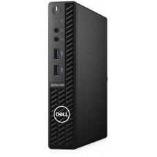 Персональный компьютер Dell OptiPlex 3080 3080-6667