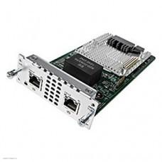 Модуль Ippon 1180662 Dry Contacts card Innova RT33