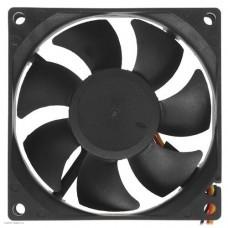 Вентилятор Gembird (D8025HM-3)