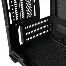 Корпус без блока питания Cooler Master MasterCase NR200P MCB-NR200P-KGNN-S00