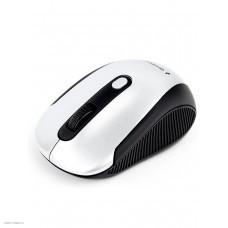 Мышь беспроводная Gembird MUSW-420-4  [MUSW-420-4]