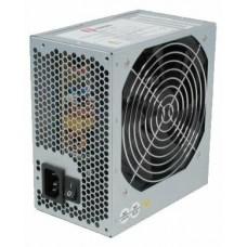 Блок питания QDION 500Вт QD500 80+