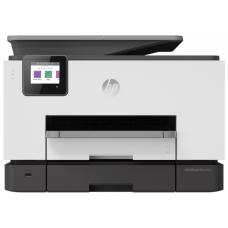 МФУ HP OfficeJet Pro 9023 (1MR70B)