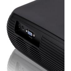Проектор Cactus CS-PRO.02B.WXGA LCD 3000Lm (1280x800) 2000:1 ресурс лампы:30000часов 1xUSB typeA 1xHDMI 1.5кг
