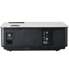 Проектор Cactus CS-PRM.05B.WXGA-W LCD 2800Lm (1280x800) 2000:1 ресурс лампы:30000часов 1xUSB typeA 1xHDMI 4.2кг