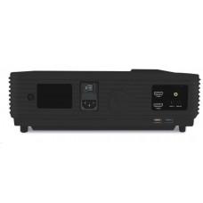 Проектор Cactus CS-PRO.09B.WXGA-W LCD 3000Lm (1280x720) 2000:1 ресурс лампы:50000часов 1xUSB typeA 1xHDMI 1.5кг